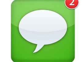 How to turn off double notifications of Messages in iPhone / iPad