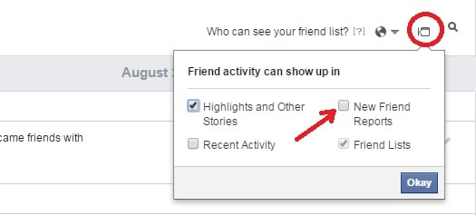 stop notifying who you became friends with-min