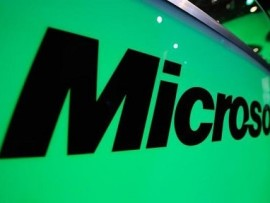 Microsoft's upcoming OS is Miux and not Windows