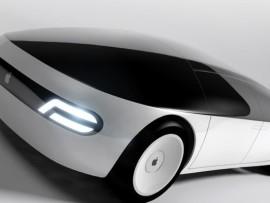 Apple Car rumors, launch date & news