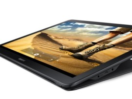 Samsung Galaxy View Specifications, Release Date & Price