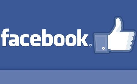 stop autoplay videos in Facebook