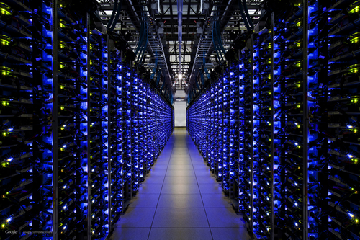 Super computing - Coolest Technology To learn