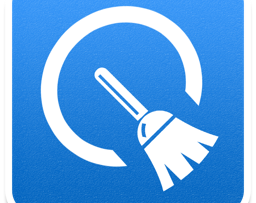How Good Doctor Disk Cleaner is for Your Mac? : App Review