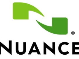 Nuance working on even stronger voice control service