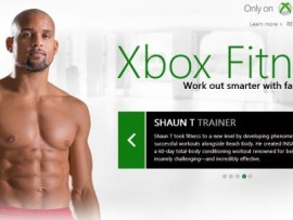 Xbox Fitness will no longer require the Kinect