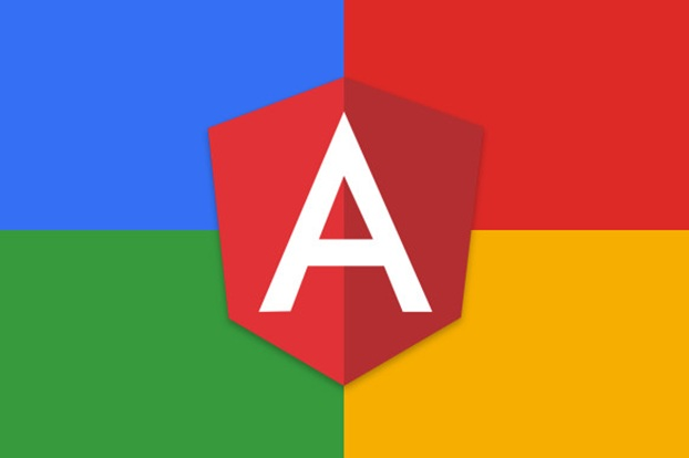 develop Android and iOS apps using angular