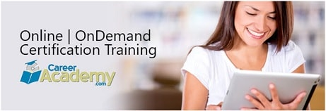 Best Online Courses, Training and Certification