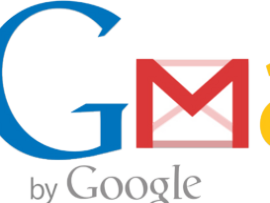 How to know when Email is read in Gmail
