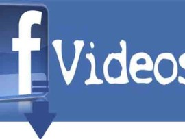 How to download Facebook videos in Android Device