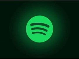 Spotify now allows you to stream videos