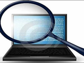 How to track computer activity, keystrokes, application usage and more