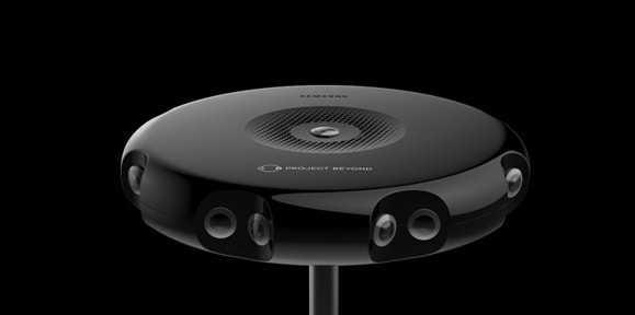 ces 2016 samsung refreshes from home appliances to wearables - usb adapter
