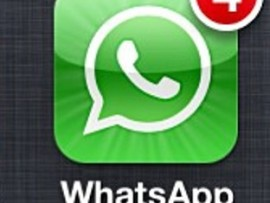 Fix: WhatsApp Notifications not working or delayed