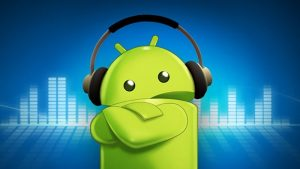 Best Music Downloading Android Apps
