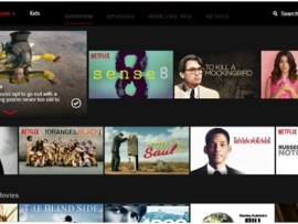Is Netflix chilling in India? Here is the review of the service