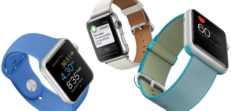 Apple special event march 2016