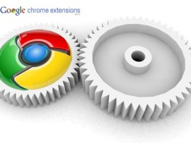 Best Chrome Extensions You've Never Heard Of