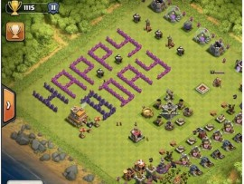 How does Clash of Clans make money