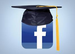 Amazing tips to use Facebook for learning and picking up new skills