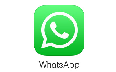 How does WhatsApp make money or earn profit