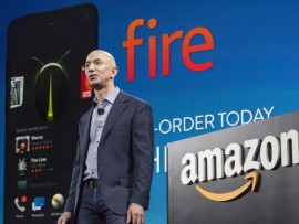 Here's why Fire OS 5 encryption was dropped, explains Amazon