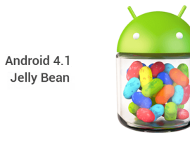 Why are Android OS versions named after sweets?