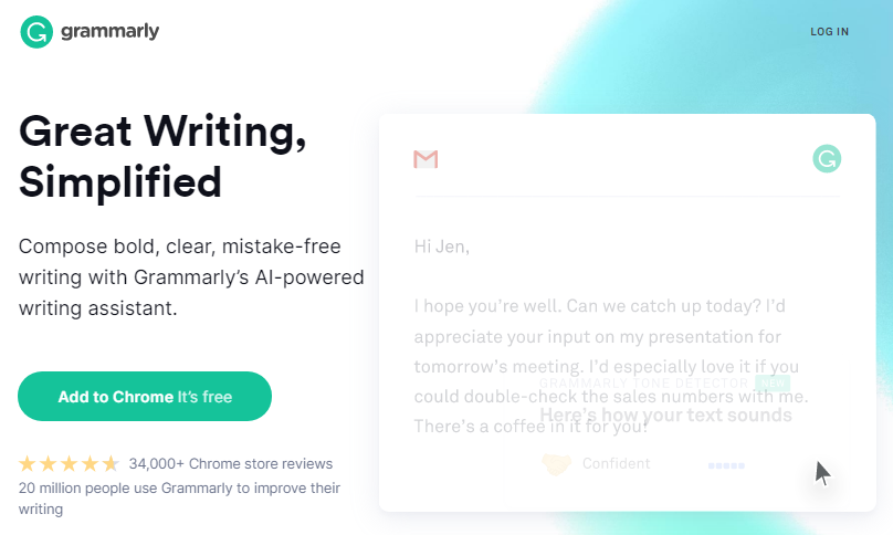 grammarly_page