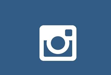 instagram algorithm for user content