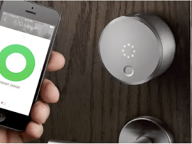 Home Automation Technology Products that can make your House a Super Power