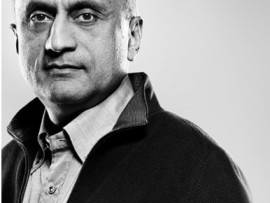 Success story of Manoj Bhargava : 5 Hour Energy drink Creator