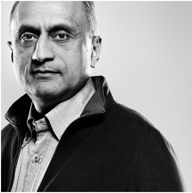 Manoj Bhargava success story