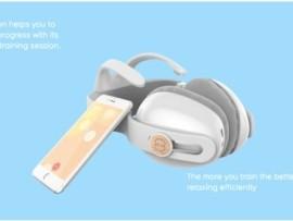 Unique Health Gadgets that aren't too common