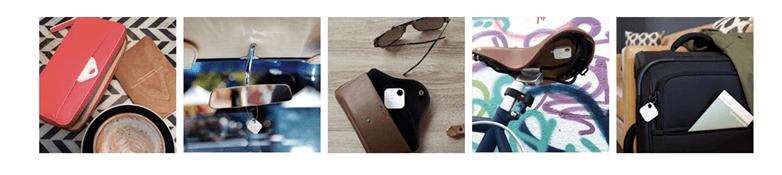 Best Tech Travel Gadgets