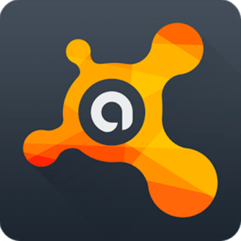 best spam blocker Android apps - avast