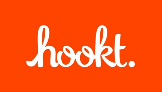 best spam blocker Android apps - hookt