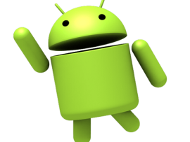 Cool Android tips and tricks that you can brag about