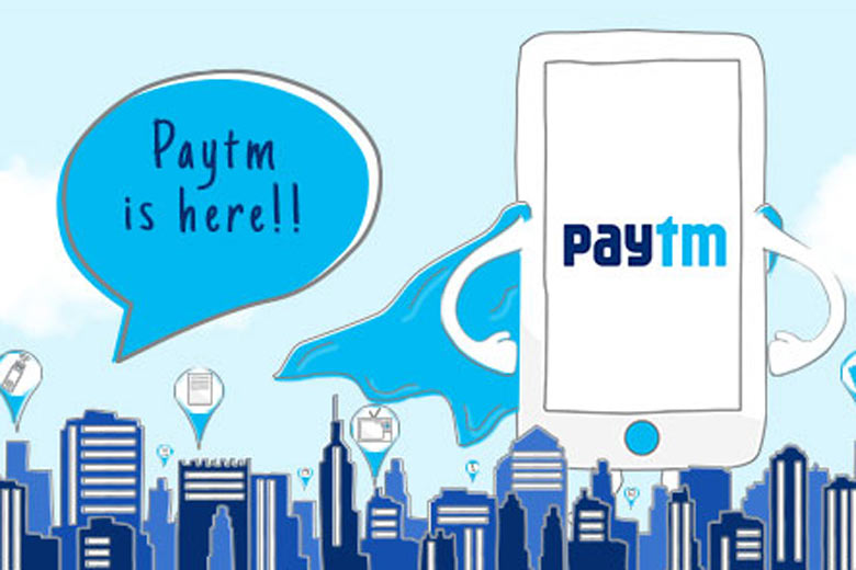 patym launches free wifi to noida users