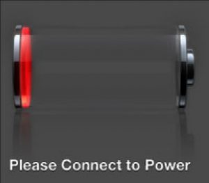 tips to save android battery - boost