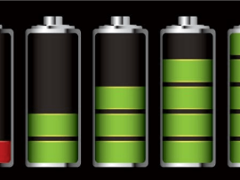 7 Best Tips to save Android battery life