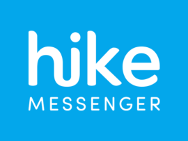 How to hide Chat in Hike