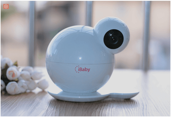 Gadgets for Parenting