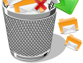 How to Recover Deleted WhatsApp Messages without backup