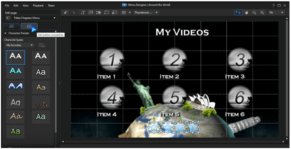 Top 5 Best Video Editing Software for Mac and Windows