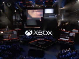 E3 2016: Microsoft new XBOX and tons of games with a surprise in the end