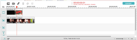 Top Video Editing Software Filmora