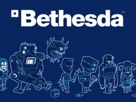 E3 2016: Bethesda has a new titles and updates to its legendary games