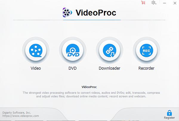 videoproc_dashboard_free