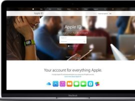 How to create US Apple ID from any region to download apps only on US store