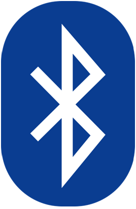 where did the name bluetooth come from
